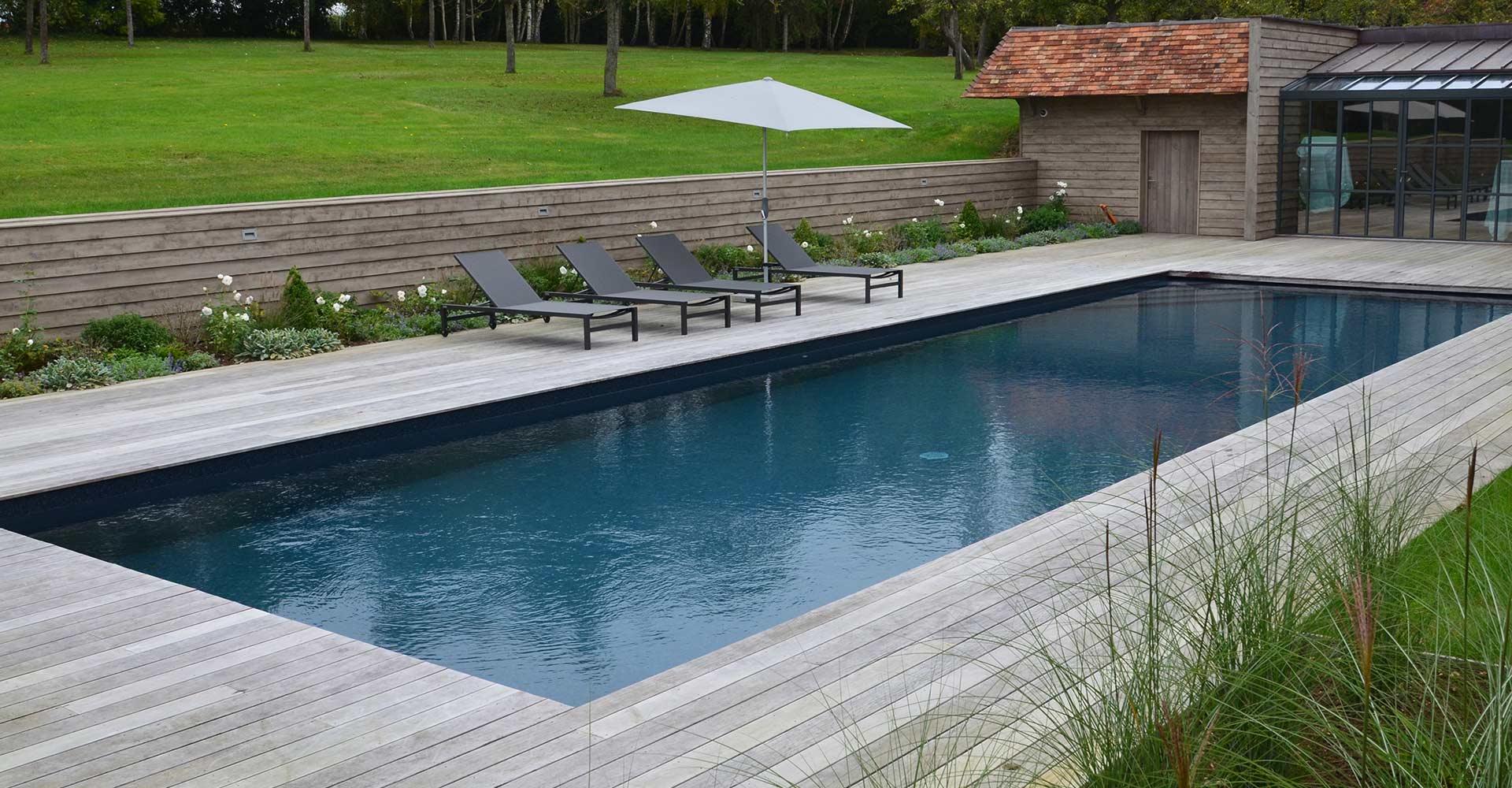 Piscinalis constructeur de piscines et installateur de for Installateur de piscine